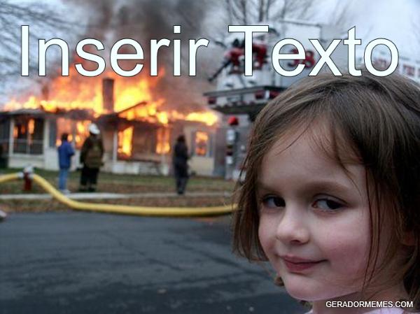Inserir Texto