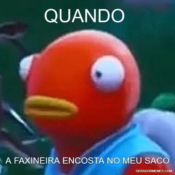 LIVE ACTION DO REI LEÃO