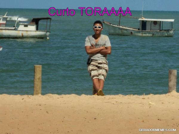 Guellas Toraaa