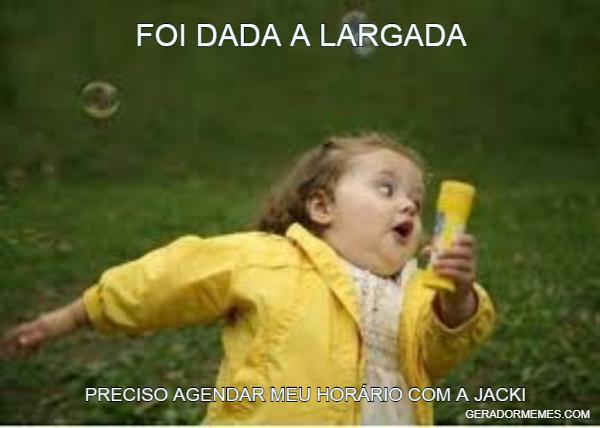 JACKI 02