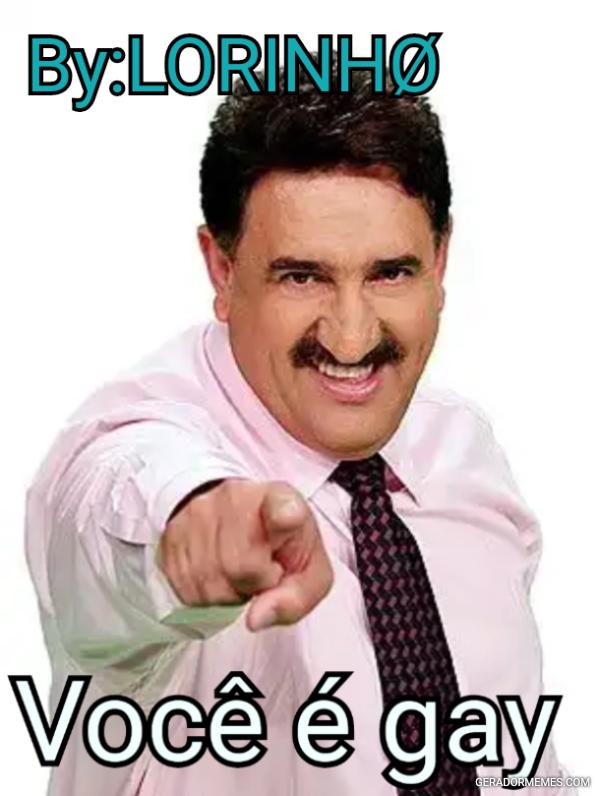 Bolsonaro afirma que Brasil vai começar uma guerra junto com o Iran confira mais no link abaixo www.vaitedanargay.com