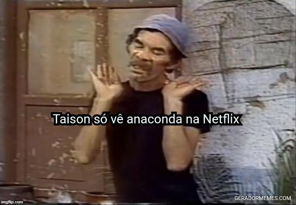 Tainson
