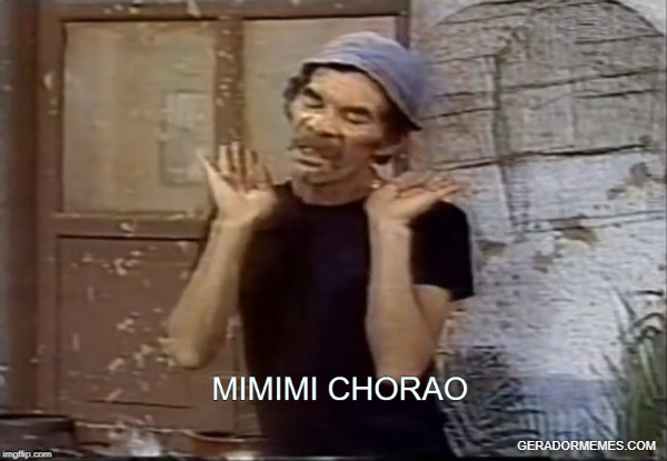 CHORAO