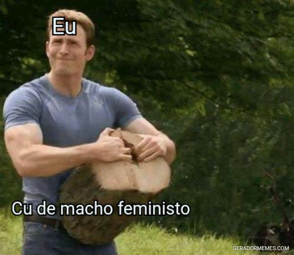 Feministo
