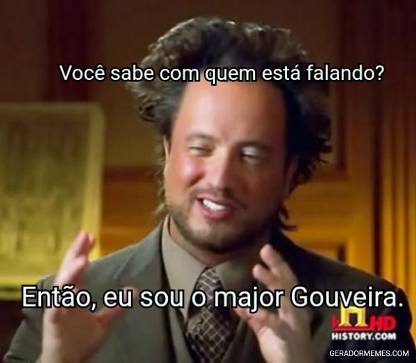 Luiz Da Costa