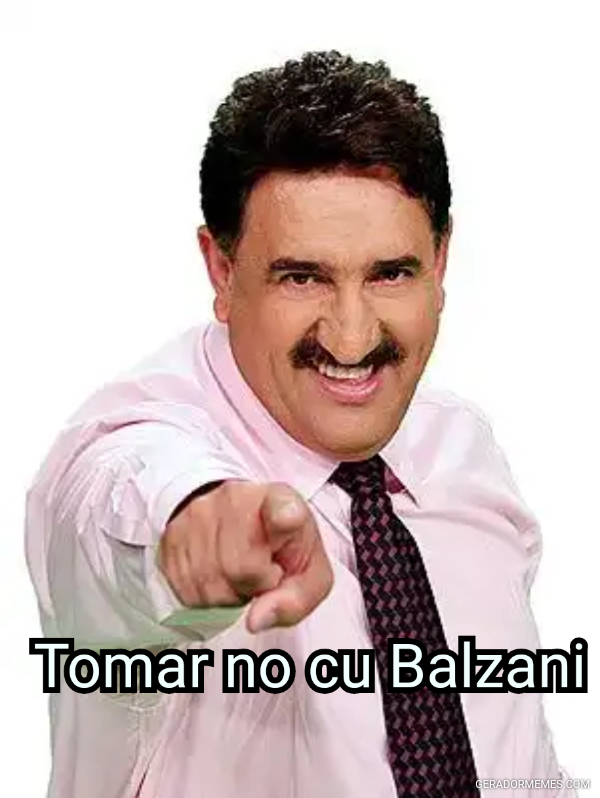 Balzani