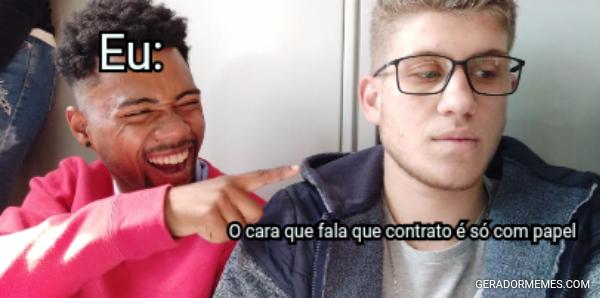Lucasjoao