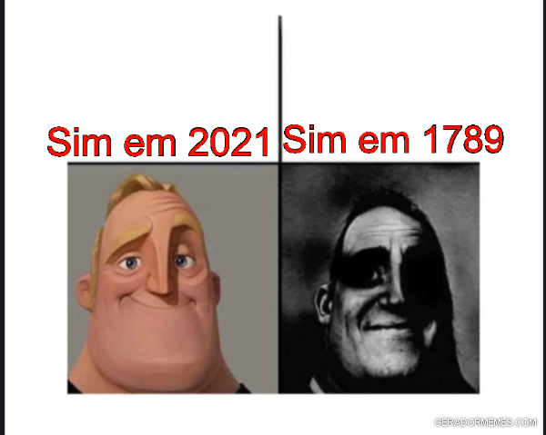 Meme in