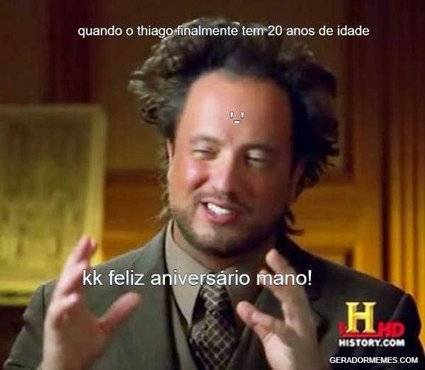 thiago20
